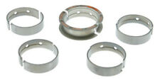 Main Bearing Set -CLEVITE MS2199H- MAIN BEARINGS/SETS