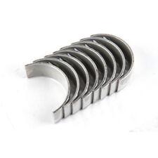 Pleuellager GLYCO 71-3507/4 STD