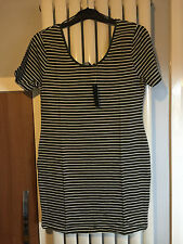 New Look Casual Striped Dresses for Women