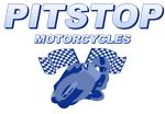 Pitstop Motorcycles Ltd
