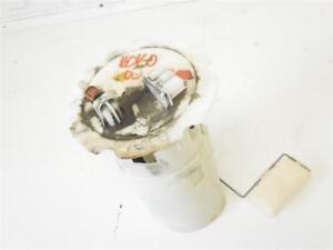 2002 2003 2004 2005 2006 Nissan Sentra 1.8L Gas Fuel Tank Pump 17040-8U000