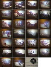 8 mm Film-Privat 1960.Jahre-Wirtschaftswunderurlaub-St.Gilgen u.a.Antic Films
