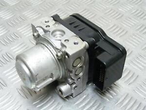 CBF1000 ABS Pump 57110MFAD13 Genuine Honda 2006-2009 A107