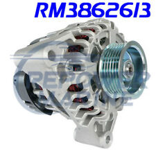 75 AMP Alternatore per Volvo Penta Benzina,ricambio: 3862613,3.0,5.0,5.7,8.1