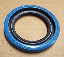 Shovelhead Panhead 4-Speed Transmission Main Gear Double Lip Seal 35230-36 (823)