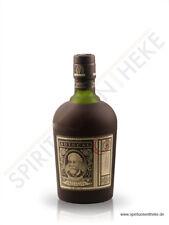 Botucal Reserva Exclusiva Rum 0,7L   Rum
