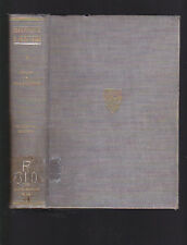 Sidney Lanier Works, Centennial Edition, 10 volumes complete, 1945, hardcover