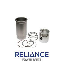 New Reliance Cylinder Kit John Deere 6404T, 6404A # Nar63272