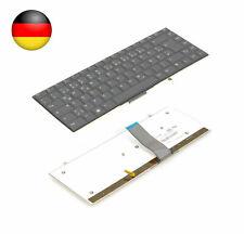 Germania Notebook Tastiera dell Studio XPS13 XPS 15 0TR496 Tedesco Tedesco 271