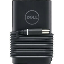 Dell  332-1831  AC Adapter for  Notebook , Ultrabook  65 W Output power