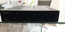 Kx-NS500 Centrale Telefonica Panasonic