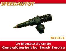 NUEVO VW Audi Seat TDI inyección por bomba 0414720007 0986441501 038130073f