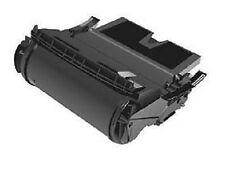 Tóner para Lexmark T650 t650n T650DN t652n t652dn T654N t654dn / T650H11E 25k