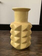 Vintage Retro Vase