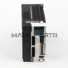 Used Panasonic Servo Drive MDDDT5540003 Tested