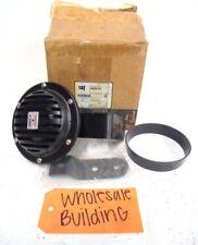 CAT - CATERPILLAR HORN AS, MCF00438 LEVEL R, SAFE-T ALERT, 36-48 VOLTS, 1.5 AMPS