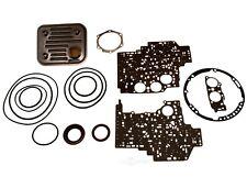 Automatic Transmission Overhaul Kit ACDelco GM Original Equipment 24210954