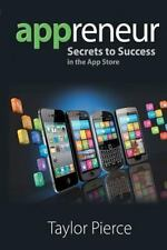 Appreneur - Secrets to Success in the App Store