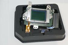 Canon EOS 5D mark IV 4  CMOS IMAGE Sensor Parts CY3-1792