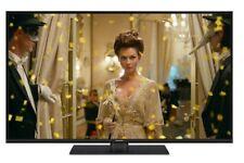 """Smart TV PANASONIC TX-43FX550 43"""" 4K LED ULTRA HD 4K HDR TV TELEVISORE WI-FI PS4"""