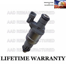 *LIFETIME WARRANTY* Genuine Siemens Fuel Injector for Saturn Chevy 2.2L