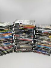 Playstation 2 Games! Ps2 Pick Your Own Bundle Buy 3 Get 2 Free! Free Ship on Two