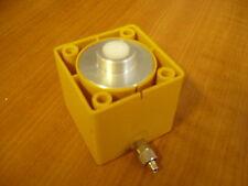 Pneumatikzylinder Luftzylinde Ventil Nußbaum Jumbo Unilift 3200 Scherenhebebühne