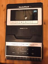 NordicTrack Freestrider 35s Console 290811 WORKS PERFECTLY
