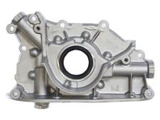 Nissan OEM Oil Pump for Nissan R32 R33 R34 RB20 RB25 RB26 FREE CRANK COLLAR