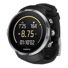 Suunto Spartan Sport Black SS022649000 04US