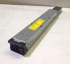 499243-B21 HP 2400W High Efficiency Power Supply 500242-001 488603-001 HP C7000