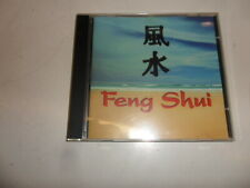 CD   NEW AGE/MEDITATION/RELAXATION Compilation - Feng Shui