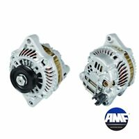 New Alternator for Chrysler 100 Amp Pt Crusier 06-10 - 11230