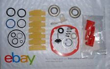 INGERSOLL RAND 2135 TUNE UP KIT AND 2135 K75 BUTTON KIT