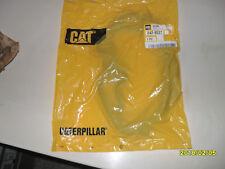 242-9537 Isolation Seal Caterpillar Genuine