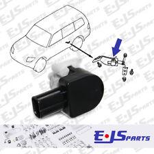 Rear Suspension Height Sensor only Mitsubishi Shogun / Pajero IV V88 V98