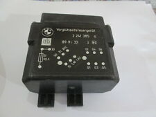 Centralina luci 2241385 Bmw serie 3 E30  [6776.15]