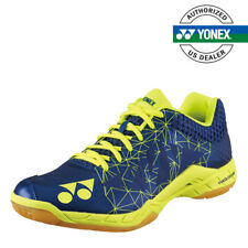 Yonex Power Cushion Aerus 2 Men(Navy Blue) / Badminton Court Shoes