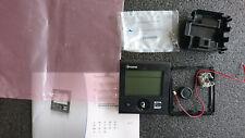 Truma CP plus Bedienteil für Combi ab 2008,  34020-00374