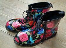 Boots ROSA BLU 39