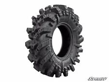 Intimidator All-Terrain UTV/ATV Tire 28x10-14 - SUPERATV