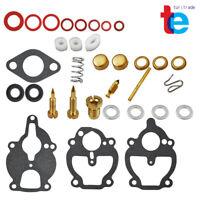 Carburetor kit 61 161 67 68 K2112 For Zenith NEW