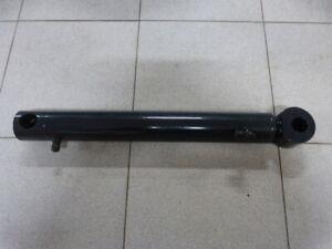 Original Bobcat Zylinder Arm cylinder assy 7143906