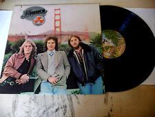 "AMERICA"" HEARTS-disco 33 giri WB Usa 1975"""