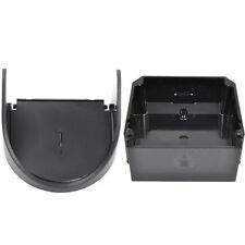 MAGIMIX M110 Coffee Machine Plastic Drip Tray & Cup Shelf