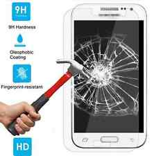 9H Tempered Glass Screen Protector SKIN For Samsung Galaxy Core Prime G360