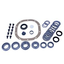 Ford Racing M-4210-C3 Ring And Pinion Installation Kit