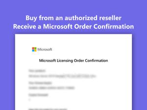 Microsoft Visual Studio 2019 Enterprise | Retail FPP | Authorized Reseller