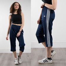 adidas Synthetic Singlepack Activewear for Women