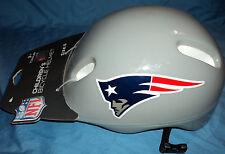 NFL New England Patriots Children's Kids Bicycle Bike Safety Riding Helmet Sz S